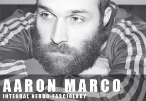 Aaron Marco
