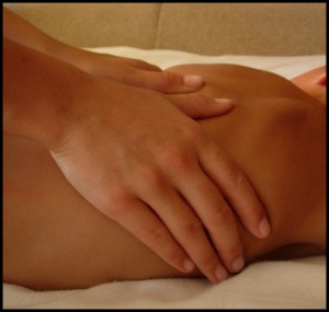 fuquay-back-massage