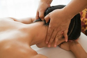massage-therapy-migraine-headache