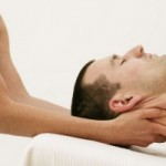 Reaping the Benefits of Medical Massage