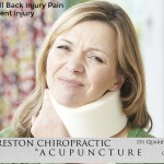 Understanding Neck Pain and Possible Remedies