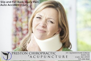 chiropractors-accident-injury-treatments-cary-nc