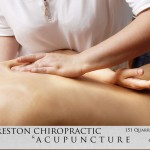 Back pain – How It Is Treated by Chiropractors