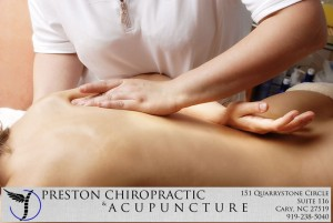 medical-massage-cary-nc