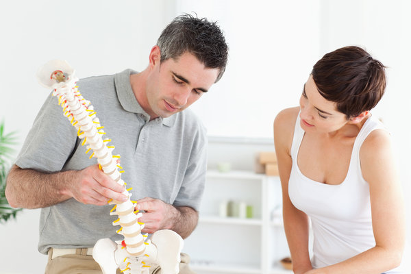 What Kind Of Issues Can A Chiropractor Help Me With?