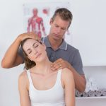 Chiropractors are More than Back Doctors