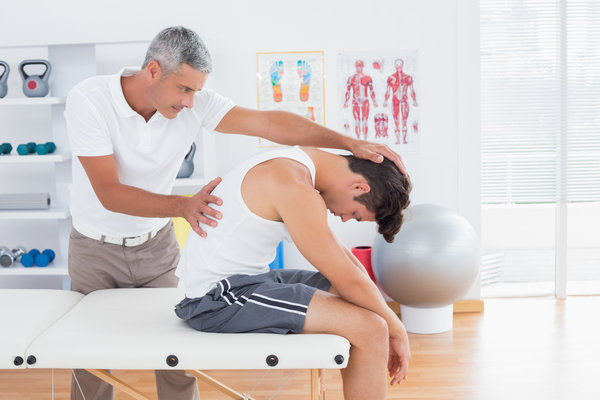 Chiropractic Care: How Long Will My Treatments Last?