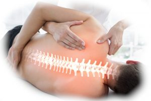 chiropractic care cary 1