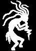 nirvelli day spa cary logo