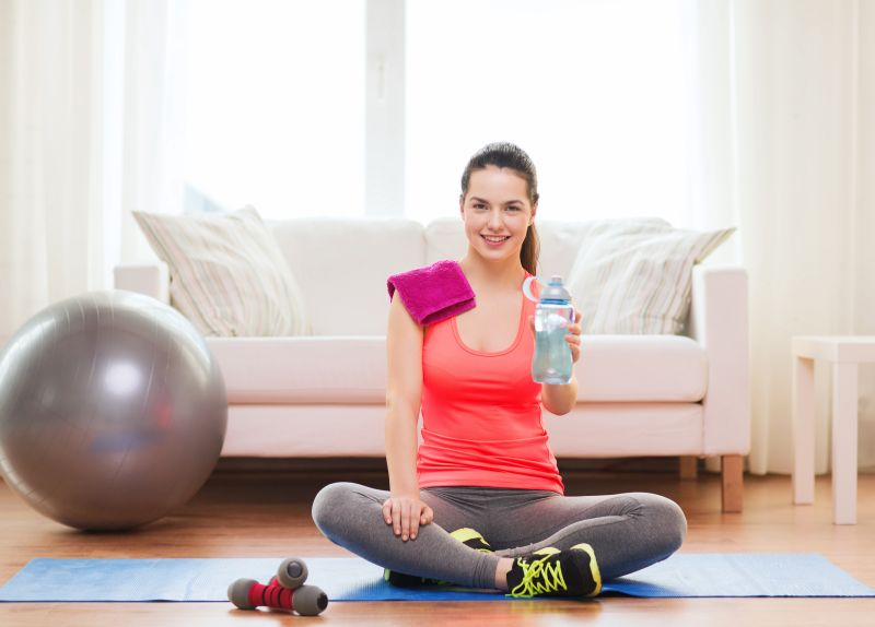 Fun Fitness Tips From A Chiropractor
